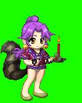 -_GAlA MUSE_-'s avatar