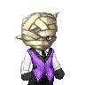 morsis's avatar