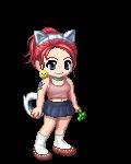 wolfie_67's avatar