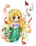 Riinjii's avatar