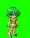 xXDrop-of-PoisonXx's avatar