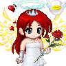 niknik55's avatar