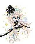 KNIGHTDP456's avatar