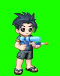 Nothing93's avatar