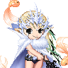 Apples for Crabs's avatar
