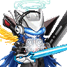 sephiroth the dark knight's avatar