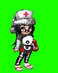 Riadee's avatar