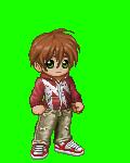 Zindellyzm's avatar