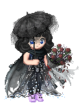 ii Shih-na's avatar