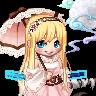 AkireAmina's avatar