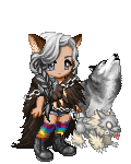 -AzN_cUpCaKe_LoVeR-'s avatar