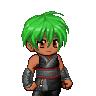 fearior's avatar
