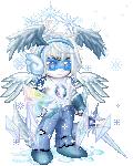anbusonic's avatar