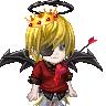 F L U F F !'s avatar