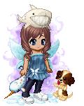 -x- CheckerZ -x-'s avatar