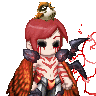 Max_300's avatar