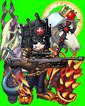 313ying313's avatar