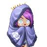 ii BaNgQ YhUu's avatar
