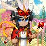shuufly's avatar