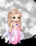 Sopuliini's avatar