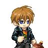 deathsCHILD's avatar
