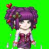 light saviour's avatar