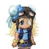 KarenChan-OwO's avatar