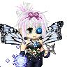 tynnetta's avatar