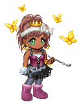II_N3RDII-13ARBI3_II's avatar