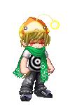 -_-ahyyyy-_-'s avatar
