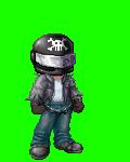MIANYC's avatar