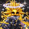 Kalooeh's avatar