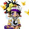 TL-iSexyNerdd-x3's avatar