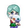 firefairy_xx's avatar