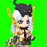 The Little Emo Doll Kana's avatar
