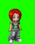 wills_baby's avatar