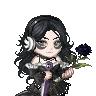 sakura1326's avatar
