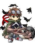 Shadowing Poet's avatar
