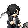 Twizted Demon's avatar