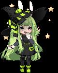 Rio Ranger's avatar