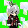 Allen D Walker's avatar