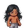 Twai-Lyte's avatar