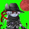 Zurake's avatar
