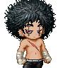 L-infamouz-L's avatar