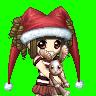 KandyGurl94's avatar