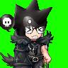 Black_Jell-0's avatar