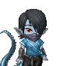 shadow sanji's avatar