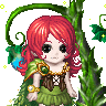 PhantomLychee's avatar