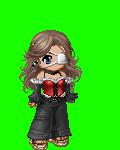 the dttpay fairy's avatar