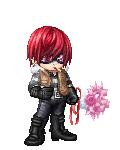 MailxJeevasx's avatar